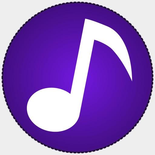 MELODIE iOS App