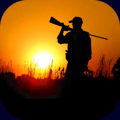 PRO HUNT™ - Outdoor/Hunting GPS Navigation App Ranking & Review
