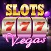 Slots - Classic Vegas Casino, FREE Slots