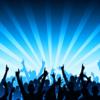 Free Video Karaoke