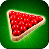 SNOK-Best online multiplayer snooker game!