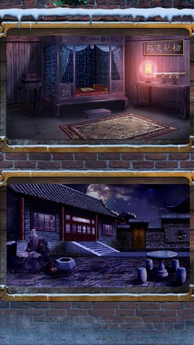 Room Escape Story 6:secret Treasure App Download Android Apk