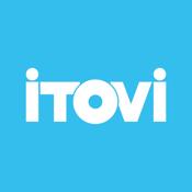Itovi coupon code