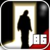 Real Escape 86 - The Lost Treasure Wiki