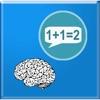 Brain Speed With Math