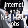 Internet and New Media Jobs - Search Engine new media jobs