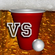Beer Pong VS Hack Coins and Diamonds (Android/iOS) proof