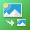 Storage Space Plus - Compress video & compress photos & resize images