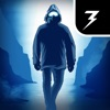 Lifeline: Whiteout - 3 Minute Games, LLC
