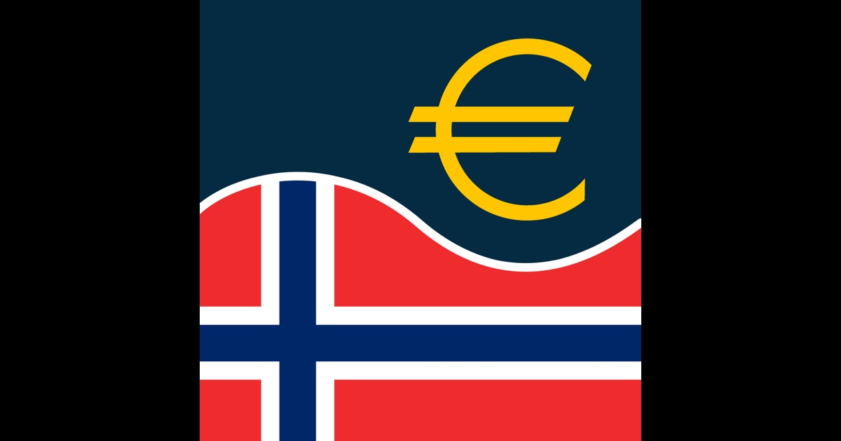 Forex bank valutakurser