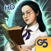 The Mystery of the Crystal Portal HD (Full) Games for iPhone/iPad