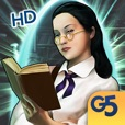 Download The Mystery of the Crystal Portal HD (Full) - Indian Edition | iOS Top Apps