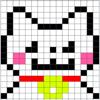 Pixel Art Maker – Make and Draw Pixel Image