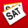 SAT Word Boost