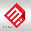 Mirag - Недвижимость в Венгрии
