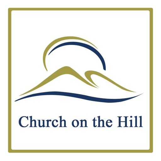 Church on the Hill Foursquare