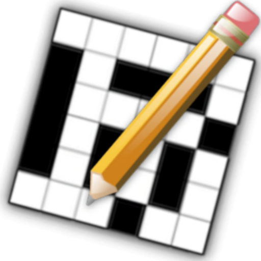 Puzzle Maker for Mac