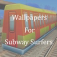 Wallpapers For Subway Surfers