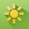 Wetter.de - Vorhersage, Regenradar und mehr