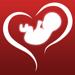 My Baby's Beat - Prenatal Listener App