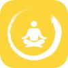 Perfect Zen - Temporizador de meditación con intervalos de Bell