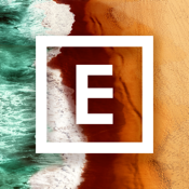 EyeEm - Best Photography Community icon