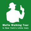 Mafia Walking Tour in Little Italy, New York City