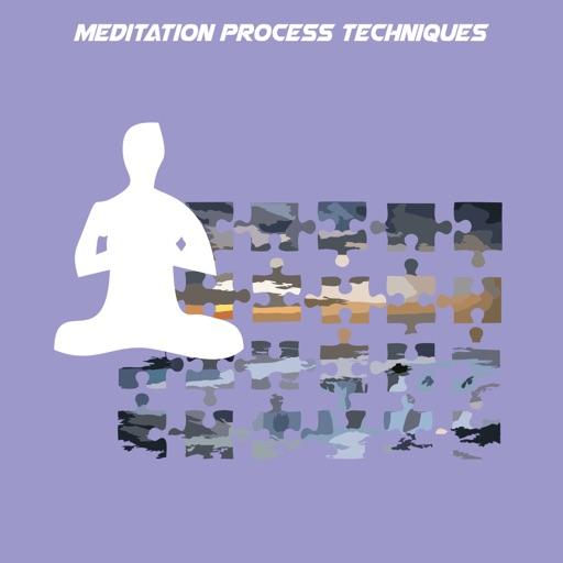 Improving The Meditation Process