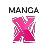 MangaX