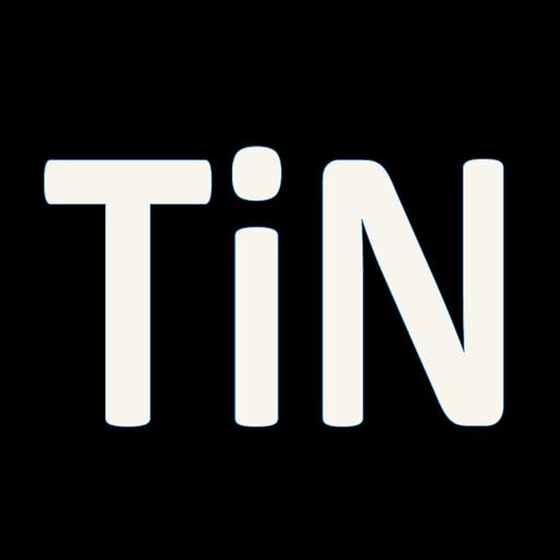 TiNRemote