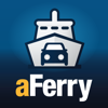 aFerry – Busca ferrys
