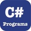 C# Programs cd burning programs