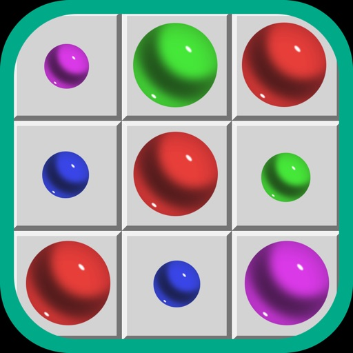 Lines 98⋆ iOS App