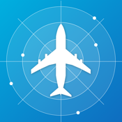 JetRadar - Compare Flight Fares icon