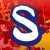 Slangin - The Hip-Hop Slang Trivia Game