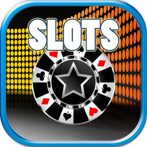 Best Slots Tournament Game - Casino Free, Special Edition iOS App