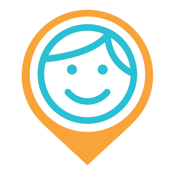 Family Locator - iSharing Location Finder Tracker icon