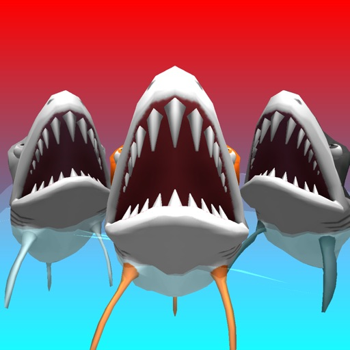 Download Play Shark free for iPhone, iPod and iPad