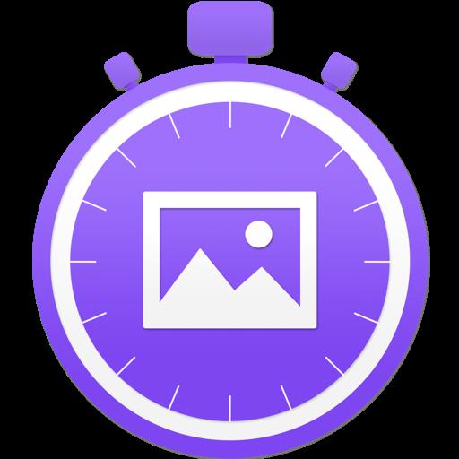 Photo Timeline - Presentation Creator FULL