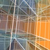 Unfolding Space