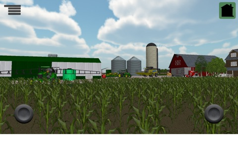 Farming USA screenshot 1