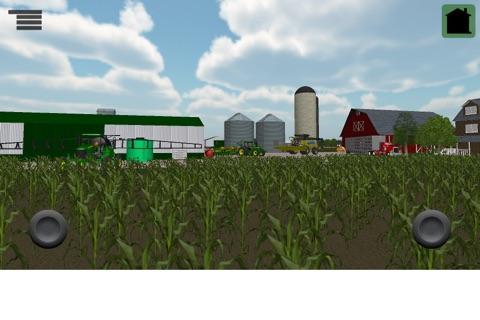 Farming USA screenshot 1