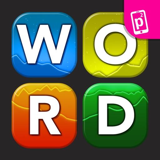 Word Camp™