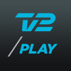 TV 2 Play Wiki