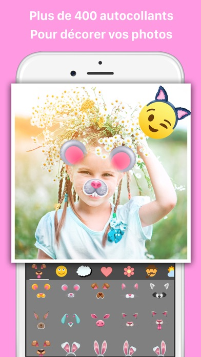 download Montage Photo, Mixgram Collage apps 2