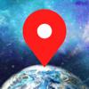 Pokemon GO Map Radar - Find all live pokemons in realtime