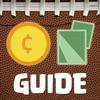 Guide for Madden NFL Mobile.