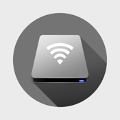 Remote • Drive - Access Your Mac Files