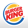 BURGER KING - Portugal