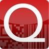 QR Reader - Scannerizza, Crea e leggi codici QR